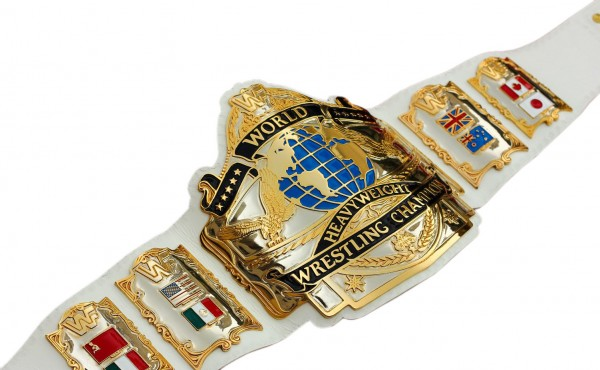 WWF_World_Championship_1987_Title_Belt_01