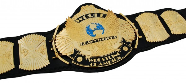 WWF_Winged_Eagle_Championship_Title_Belt-0
